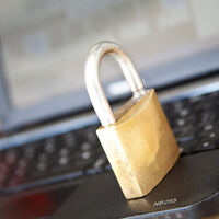 Hasta 260 millones para reforzar la ciberseguridad de la pyme