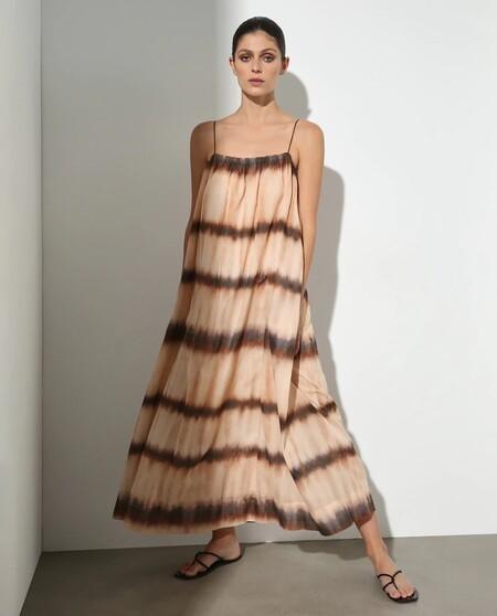 Vestido Tie Dye Verano 2021 02