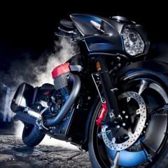 Foto 26 de 44 de la galería moto-guzzi-mgx-21 en Motorpasion Moto