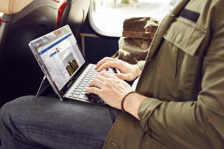 Lenovo traerá tablets, convertibles y ordenadores a los Premios Xataka 2016