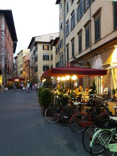 Italia planta cara al desperdicio de alimentos con la aprobación de una nueva ley