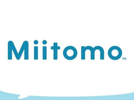 Miitomo, así será el primer juego para móviles de Nintendo
