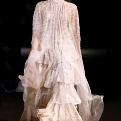 Foto 9 de 17 de la galería givenchy-alta-costura-primavera-verano-2010-una-coleccion-dominada-por-las-transparencias en Trendencias