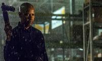 Taquilla USA: Denzel Washington al número uno con 'The Equalizer'