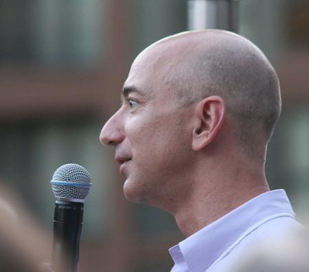 Amazon mantiene la senda de crecimiento pero sigue sin despegar fuerte en sus ganancias