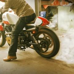 Foto 27 de 27 de la galería yamaha-xv950-boltage-by-benders en Motorpasion Moto