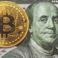 Bitcoin supera su máximo histórico tres años después y roza de nuevo los 20.000 dólares