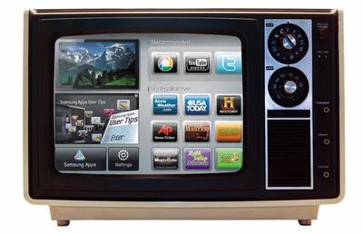 Convierte tu vieja y obsoleta TV en un Smart TV [Especial Smart TV]