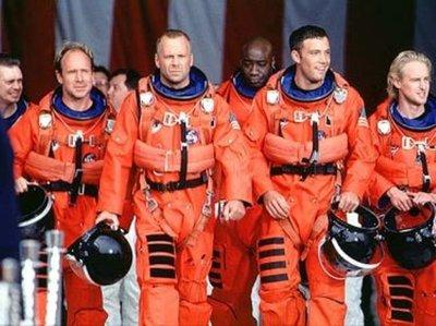 Efecto Yarkovsky: la manera más extraña de desviar la trayectoria de un asteroide asesino