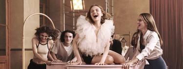 13 novedades del mundo del perfume y Eau de Toilette de esta primavera con los que disfrutar ahora y todo el año
