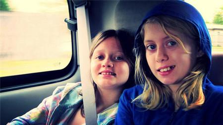 ¿Cómo actuar cuándo la pubertad empieza antes de tiempo en las niñas?