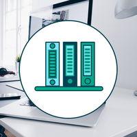 Las cuatro mejores aplicaciones para comprobar el hash de tus archivos