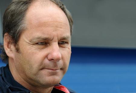 Gerhard Berger renuncia a la presidencia de la Comisión de Monoplazas de la FIA