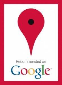 google-nfc.jpg