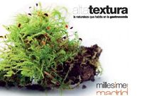 Millesime Madrid 2012 llega a su VI Edición