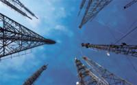 ¿Llegarán las redes 5G en 2020?