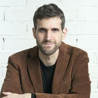 """""""Cuando una noticia es claramente un bulo, te la cargas"""": entrevista a Daniel Seijo, CEO de Menéame"""