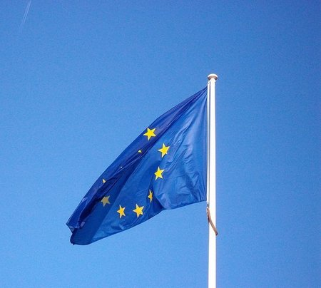 La asistencia mutua, Hacienda podrá investigar deudas en la UE