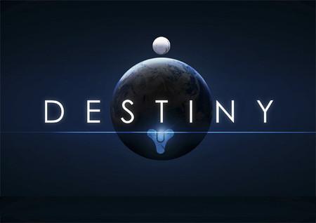 ¿Os apetece un menú degustación de arte conceptual de 'Destiny'?