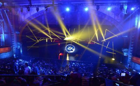 Electronic Arts le pone fecha a su conferencia en E3 2014