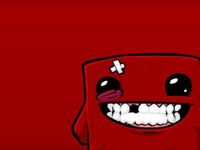 Más vale tarde que nunca: Super Meat Boy tendrá edición física en PS4
