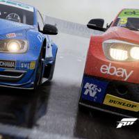 Todos los futuros juegos de la serie Forza llegarán a la UWP comenzando por Forza Motorsport 6: Apex