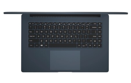 Redmibook Pro 5