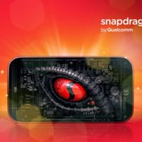 Nuevos rumores apuntan a que el Xiaomi Mi5 llegaría en diciembre con el Snapdragon 820