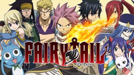Fairytale 1600x900 0
