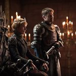 'Juego de Tronos', primeras imágenes oficiales de la ansiada séptima temporada