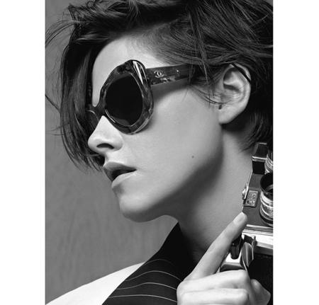 Chanel Kristen D1