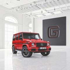 Foto 2 de 6 de la galería mercedes-benz-lanza-dos-ediciones-especiales-del-clase-g en Motorpasión México
