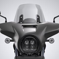 Foto 20 de 31 de la galería honda-cmx1100-rebel-2021 en Motorpasion Moto