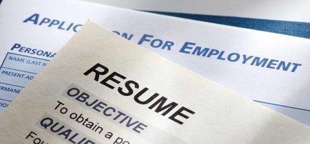 En esta web puedes crear un currículum profesional y bonito de forma sencilla y completamente gratis