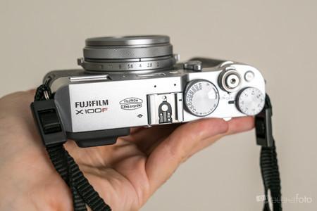 Fujifilmx100f 00013