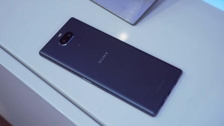 Sony Xperia 10 3