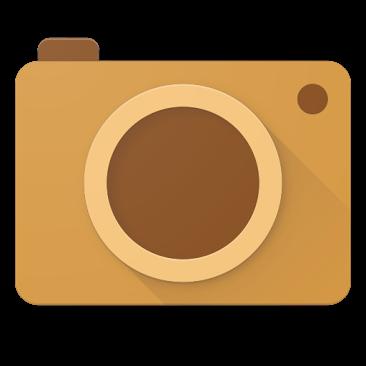 Google lancia cartone camera applicando per scattare foto di realt 224
