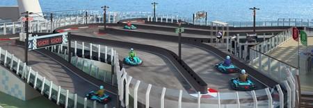 Norwegianjoy Racecar1