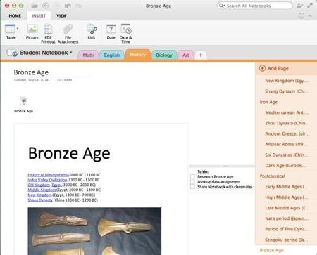 mac-pdf-printout.jpg