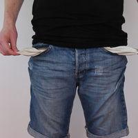 Impuesto de sociedades y la lucha contra la economía sumergida, los dos agujeros en la recaudación fiscal en España