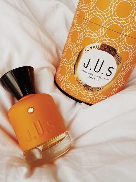 J U S Parfums3