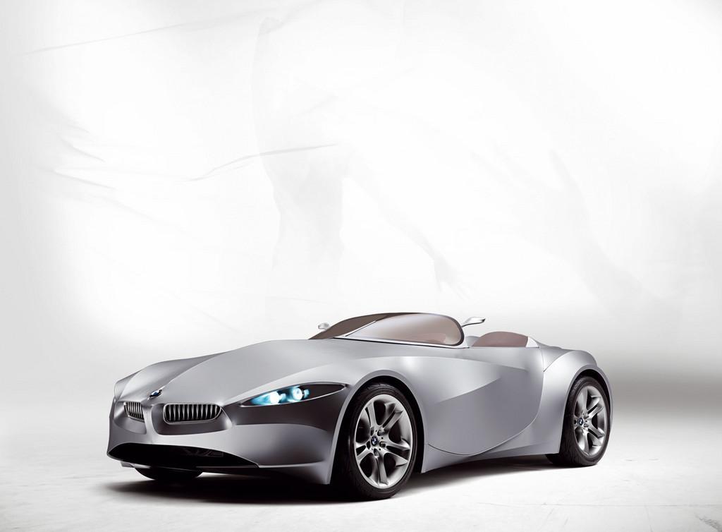 Foto de BMW GINA Light Visionary Model (54/101)