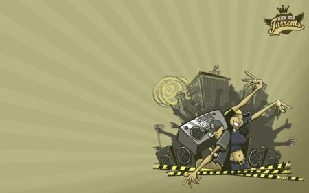 Con Kickass K.O. y Pirate Bay a medio gas, ¿cómo queda la escena de páginas de torrents?