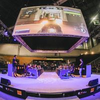 La comunidad de CoD quiere competir y está en pie de guerra contra Activision