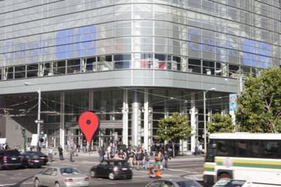 ¿Cómo puede Google responder a sus competidores?