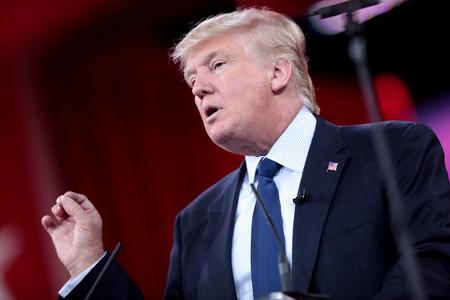 ¿Preparándose para un gesto de Trump? Apple lanza 7.000 millones de dólares en bonos de deuda