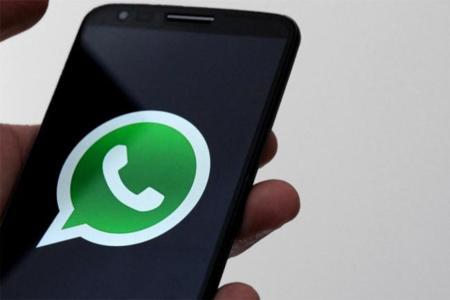 Whatsapp, dos aplicaciones para eliminar los archivos recibidos