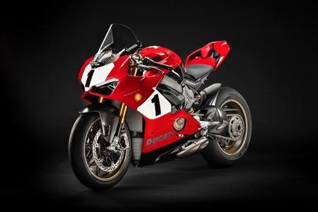 Ducati Panigale V4 25 Anniversario 916 2020 005