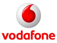 Promoción de Navidad 2008 en Vodafone