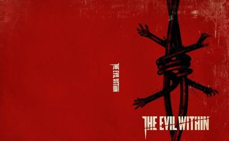 the-evil-within-2014730172443_2.jpg
